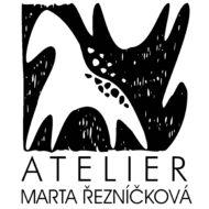 Marta Řezníčková